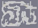 Thumbnail of the map 'Rejoice'