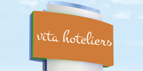 Discover all our Vita hotels