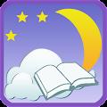 App Исламский Сонник - Толкование снов по Корану APK for Kindle