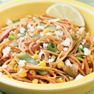 Fideo With Beans Recipes