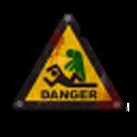 Zombie Theme icon