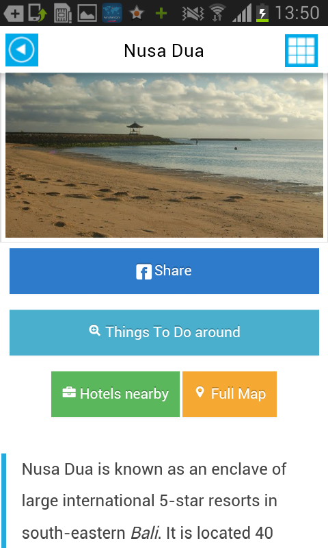 Manual Geolocation - Chrome Web Store