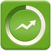 Free Download Optimize Master: Speed + space APK for Samsung