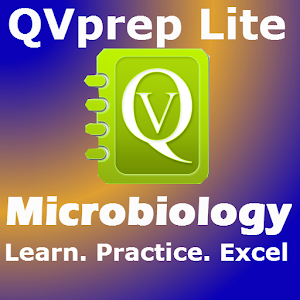 Download FREE Microbiology Learn & Test APK