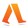 Accupedo Pedometer APK for Bluestacks