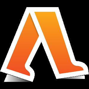 Accupedo Pedometer For PC (Windows & MAC)