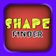 Shape Finder