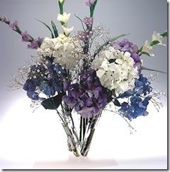 hydrex flex vase