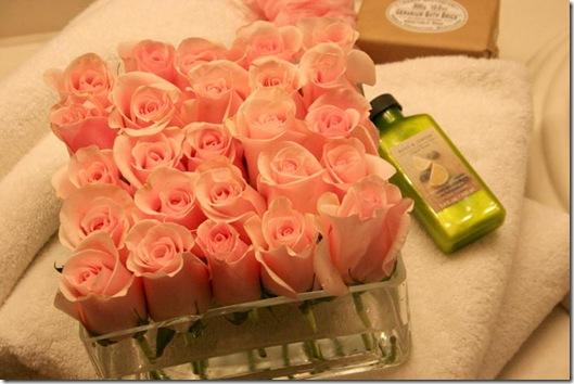 rosesSquared