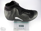 nike flightposite gram Weightionary