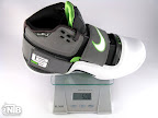 lebrons soldier 1 dunkman gram Weightionary