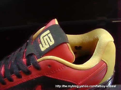 Upcoming Nike Air Force 25 Low LeBron James Edition