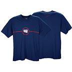 LeBron James8217 Nike Zoom LeBron VI Apparel 200809