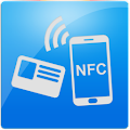 App NFC Smart Tags apk for kindle fire
