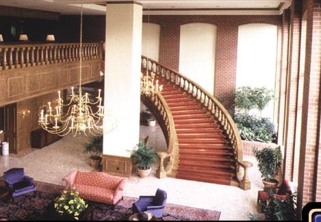 ����� ������ ������ stair24.jpg