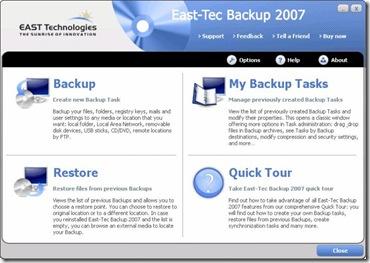 east_tec_backup1