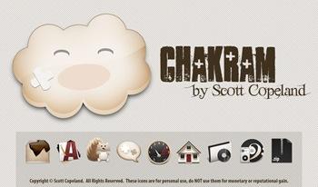Chakram_by_apathae
