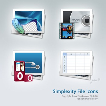Simplexity_File_Icons_by_Jrdn88