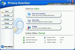 privacy-guardian-screenshot
