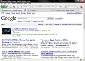 2column-google
