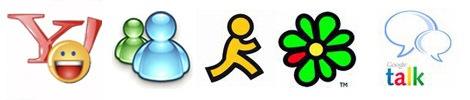 IM-logos-all