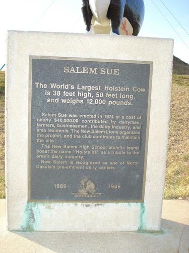 salem-sue (6)