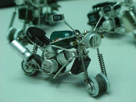 capacitor-bikes (1)