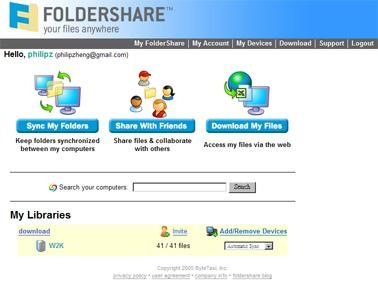 3_foldshare
