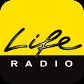 Life Radio icon