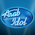Free Download Arab Idol APK for Blackberry