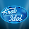 Arab Idol 3.1.1 Apk