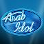 APK App Arab Idol for iOS