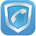 Call Blocker and Text Blocker APK for iPhone