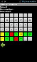 Screenshot of GreenDay - Autism Behavior