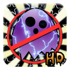 Ghost Traps HD - Ghoul Hunter icon