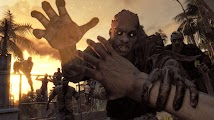 Dying Light physical launch outside North America coming end of February with free DLC for all