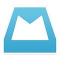 App Mailbox APK for Kindle