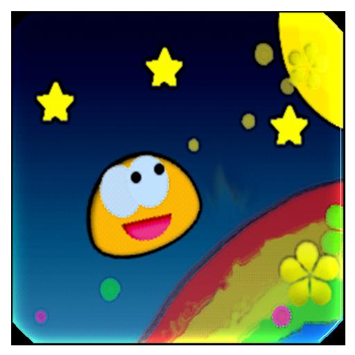kawaki! 街機 App LOGO-APP試玩