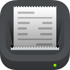 Receipts Pro - Expense Tracker for Android
