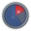 Smart Timer icon