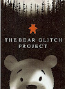 Bear Glitch Project
