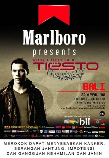 Poster Tiesto BALI (all sponsor)-748811