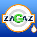 Zagaz icon