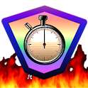 Time To Burn icon