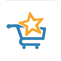 App SavingStar - Grocery Coupons APK for Kindle