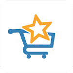 SavingStar - Grocery Savings APK Image
