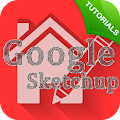 Download Learn Google Sketchup APK on PC