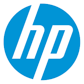 HP Print Service Plugin APK for Lenovo