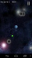 Screenshot of Event Horizon