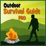 outdoor Survival Guide APK Image